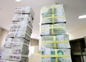 پرداخت بیش از 50 هزار میلیارد ریال تسهیلات به شرکت های دانش بنیان