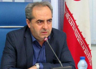 فرآیند انتخابات شورای مرکزی حزب اعتماد ملی پذیرفته نشد