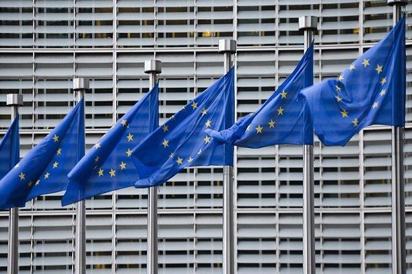 رمزگشایی از هشدار مرکل، زلزله اروپایی در پیش است؟!