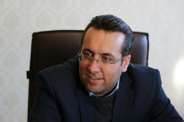 تعامل مسئولین باعث رضایت شهروندان صدرا شد، موانع شهرداری شیراز