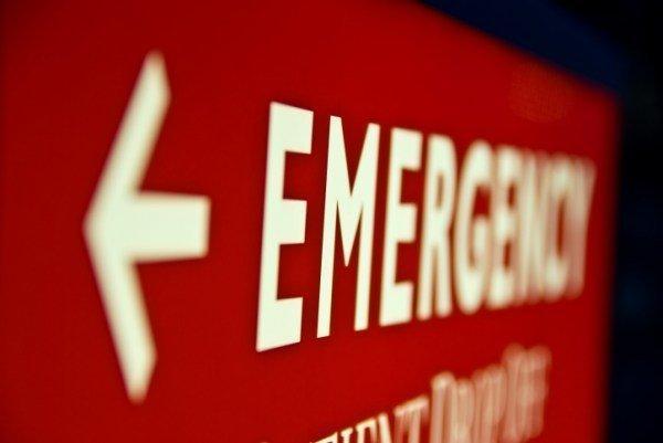 ثبت 38 حادثه ویژه طی 24 ساعت گذشته