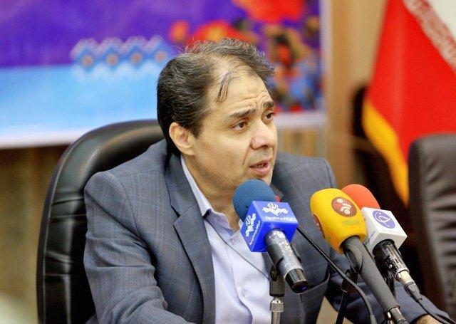 بدهی 20 ساله بیمه های درمانی و بلاتکلیفی 7میلیون ایرانی فاقد بیمه