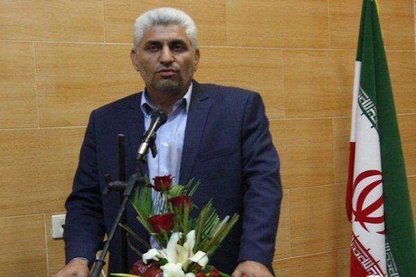 45 درصد جمعیت کرمان تحت پوشش بیمه تامین اجتماعی هستند