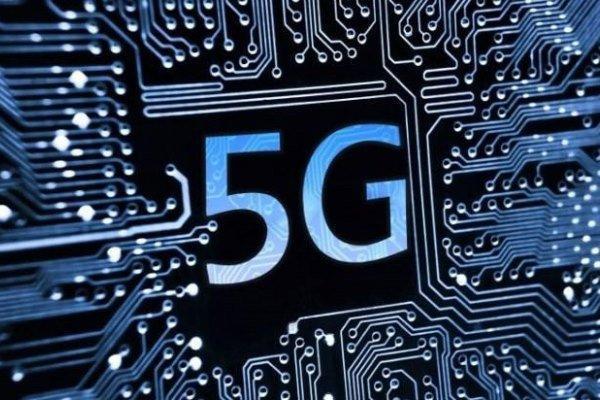 نسل پنجم شبکه تلفن همراه در مقیاس آزمایشگاهی پیاده سازی شد