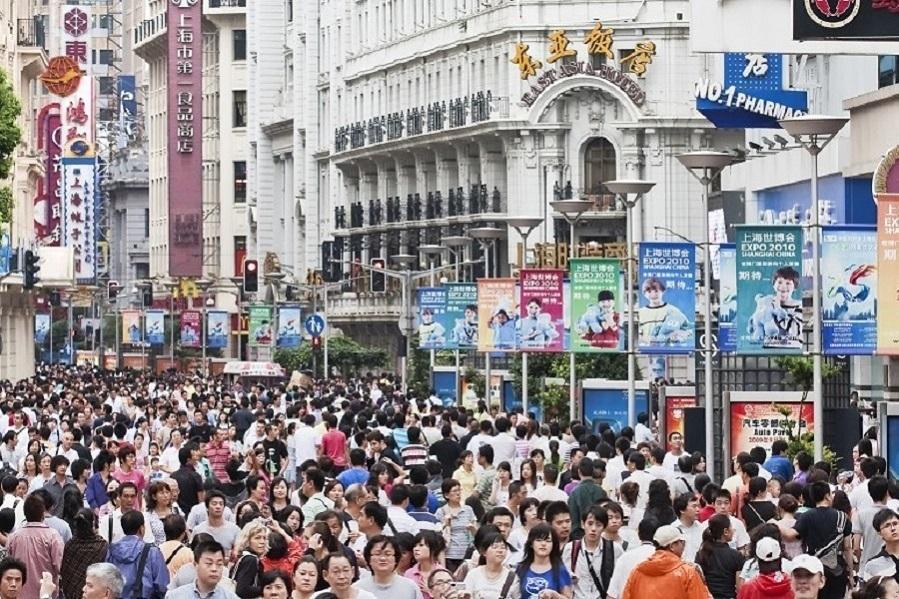 کاهش مالیاتی چین به 298 میلیارد دلار می رسد