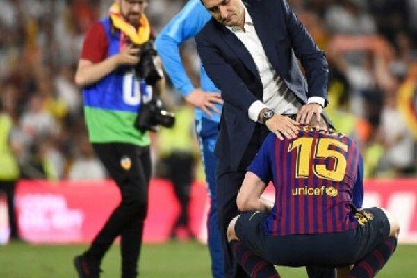 5 مشکل عمده ای که بارسلونا اسپانیا با آن روبرو است