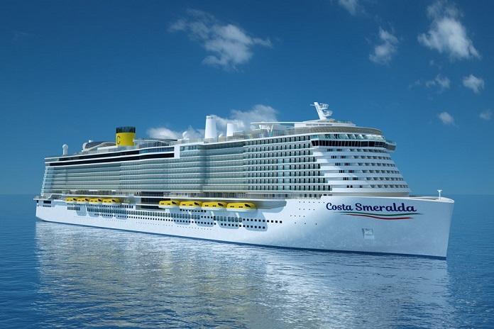 سفر دریایی را با تور های کشتی کروز تجربه کنید