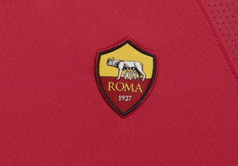 انصراف رم از تور پیش فصل آمریکا، گزینه کناره گیری از لیگ اروپا هم در حال آنالیز است!