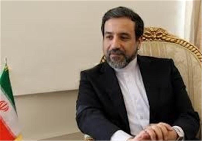 اقدام دولت کانادا علیه ایران، صرفاً نمایشی است، لغو تحریم ارتباطاتی و پرونده ارباب سیر را آنالیز می کنیم