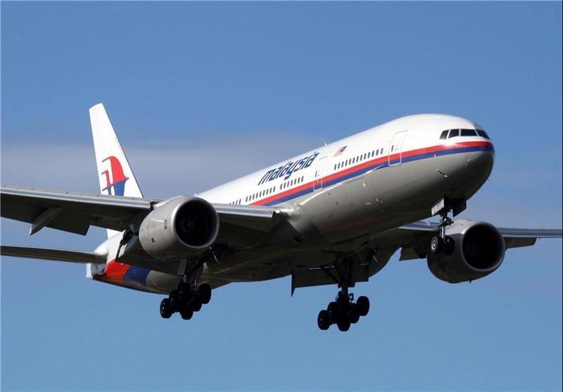 عمان ایر 20 فروند بوئینگ 737 سفارش داد