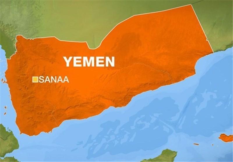 تماس های غیرمستقیم ایران و یمن با میانجیگری عمان