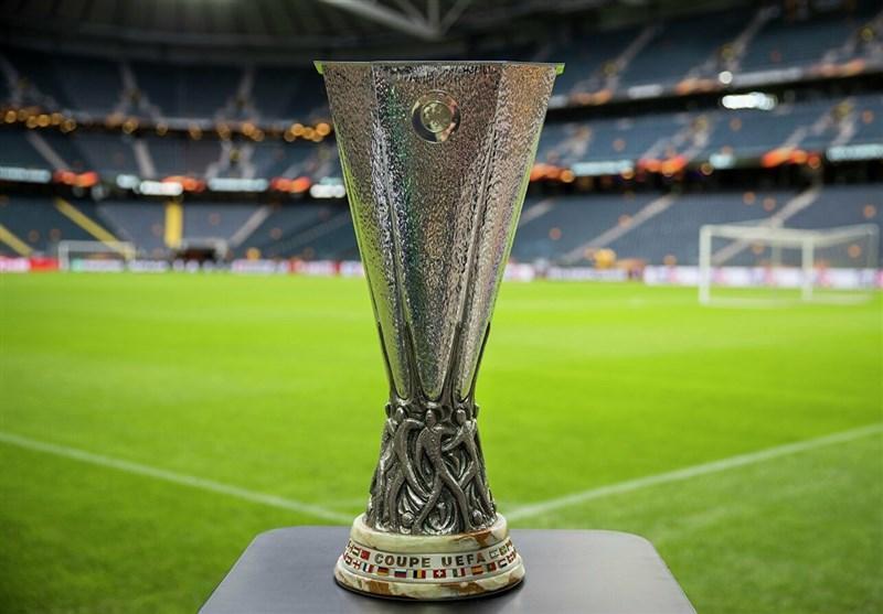 شرح یوفا درباره دلیل تغییر داور یک بازی لیگ اروپا