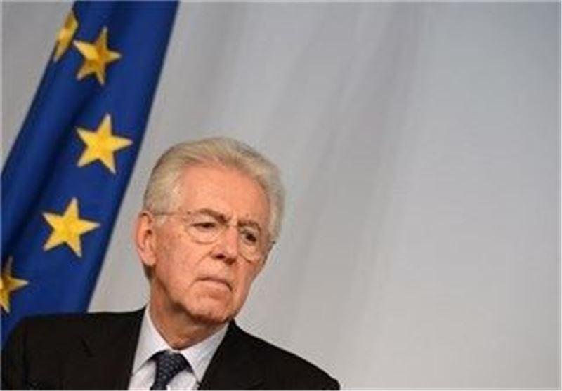 نخست وزیر ایتالیا: رهبران اتحادیه اروپا به ما خیانت کردند