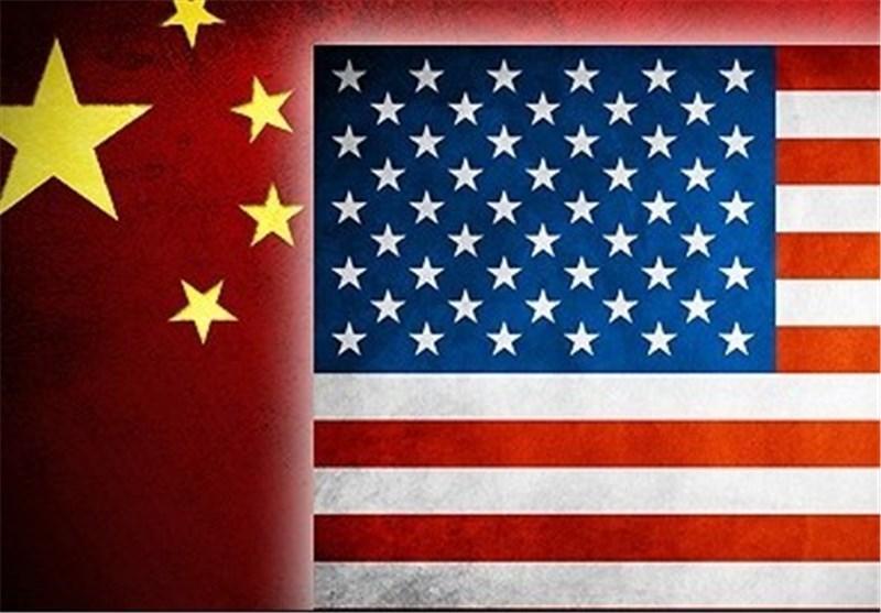چین گزینه هسته ای خود را در جنگ تجاری با آمریکا آماده می نماید
