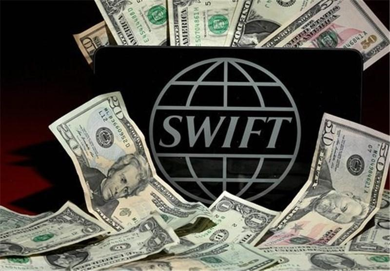 حمله هکرها به سوئیفت؛ این بار بانک مرکزی ویتنام هدف نهاده شد