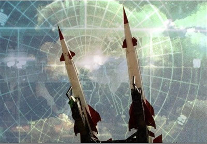 افزایش درخواست ها برای توقف اجرای پیمان تسلیحاتی کانادا-عربستان