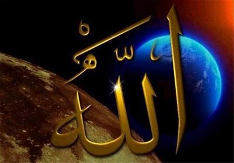 استفاده از لفظ جلاله الله درمالزی ممنوع شد