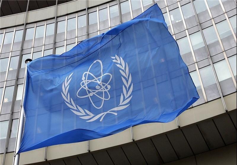 کانادا: 10 میلیون دلار به آژانس برای راستی آزمایی در ایران یاری نموده ایم
