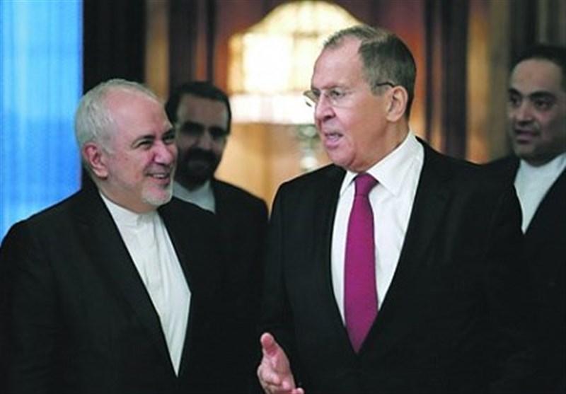 کارشناس روس: اروپا نمی تواند بدون موافقت آمریکا، با ایران به توافق دست یابد