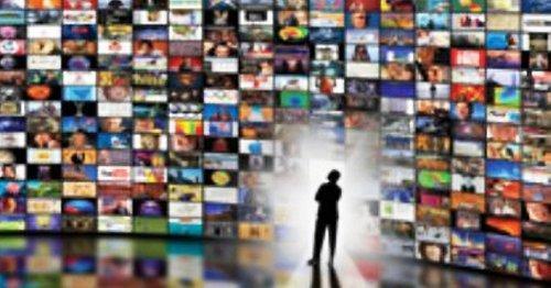 اقتصاددنیا در 24 ساعت گذشته، برگزاری اکسپو پترولیوم در کانادا