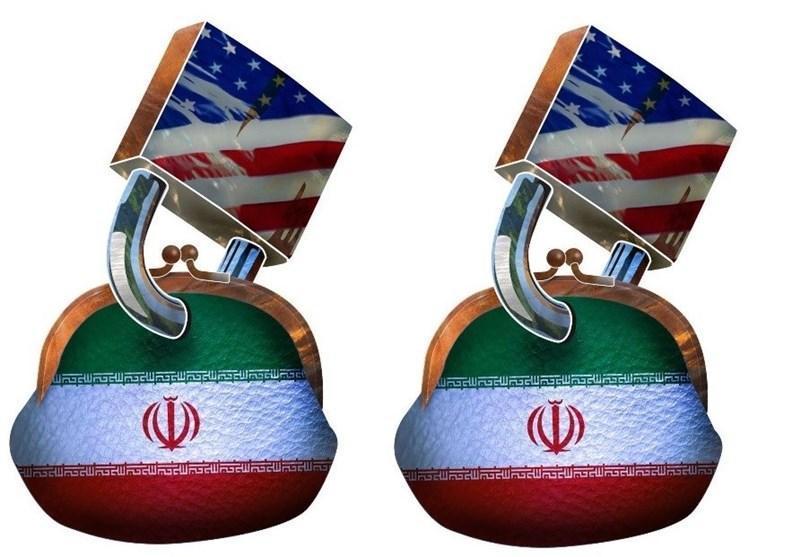 آمریکا یک شرکت سنگاپوری را به اتهام نقض تحریم ایران جریمه کرد