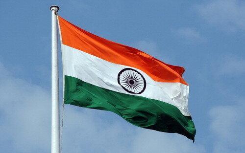 رشد مالی هند به پایین ترین سطح 6 سال اخیر رسید