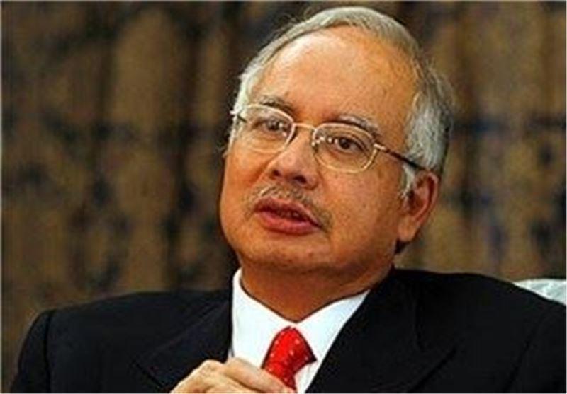 نخست وزیر مالزی سفر خارجی خود را به تعویق انداخت