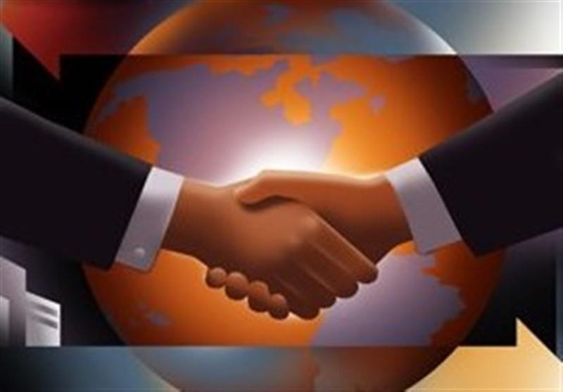 آمادگی تجار استان زنجان برای توسعه روابط تجاری با اندونزی