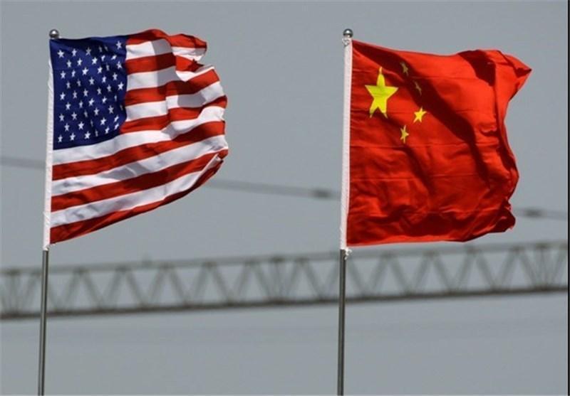 وزارت خارجه چین سفیر آمریکا را فراخواند