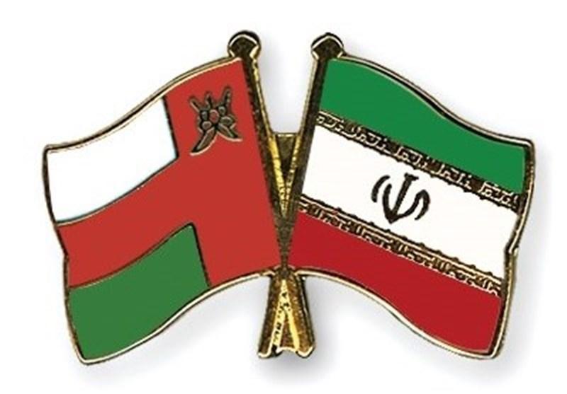 عمانی ها به قصد گاز دریافت به تهران آمدند