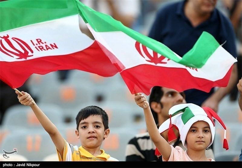تماشای دیدارهای تیم ملی مقابل هند و عمان رایگان اعلام شد