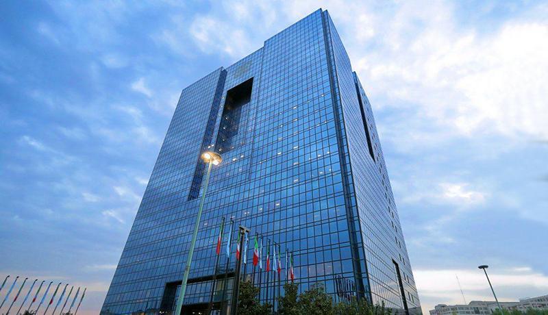 بانک مرکزی نرخ بانکی ارزها را ثابت گفت