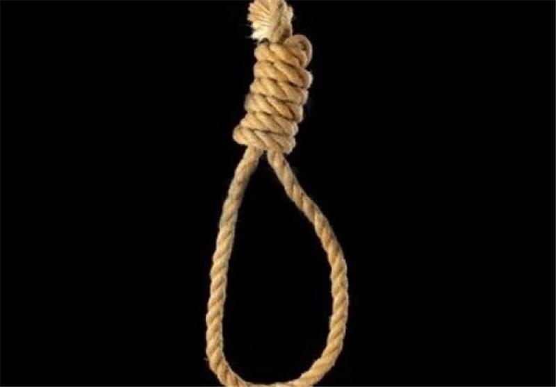 خودکشی دختر دانشجوی ایرانی در مالزی