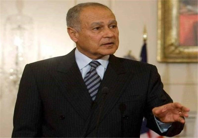 بیانیه اتحادیه عرب درباره حوادث اخیر عراق