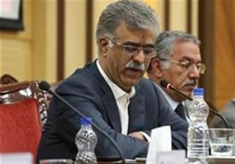 عمان کشور مناسب برای صادرات کالا به کشور های فاقد روابط سیاسی