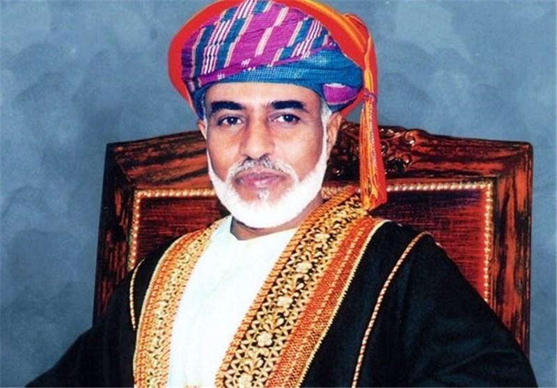 رایزنی مخفیانه رئیس سیا با پادشاه عمان درباره ایران