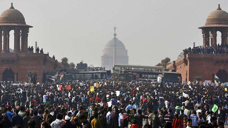 13 حقیقت شوکه کننده از هند