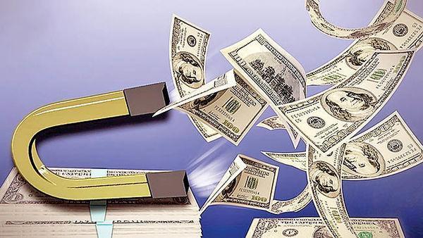 چه کشورهایی جایگزین اروپا در فهرست سرمایه گذاران اصلی در اقتصاد ایران شدند