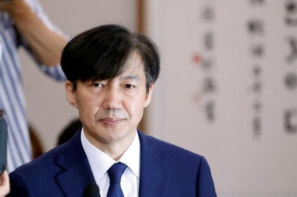 بازداشت همسر وزیر سابق دادگستری کره جنوبی، اتهام: نفوذ برای ورود دخترش به دانشگاه