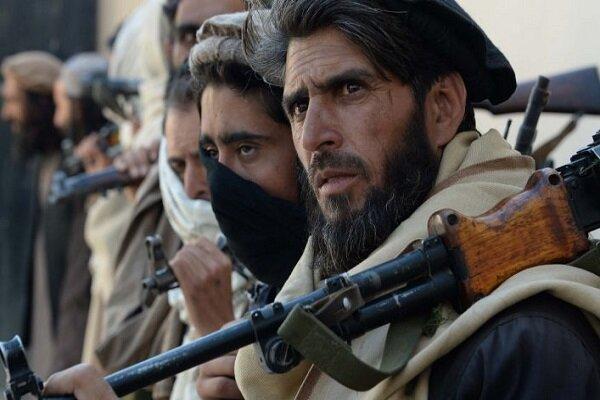 انفجار زودهنگام خودروی طالبان با 10 کشته و 4 زخمی از این گروه