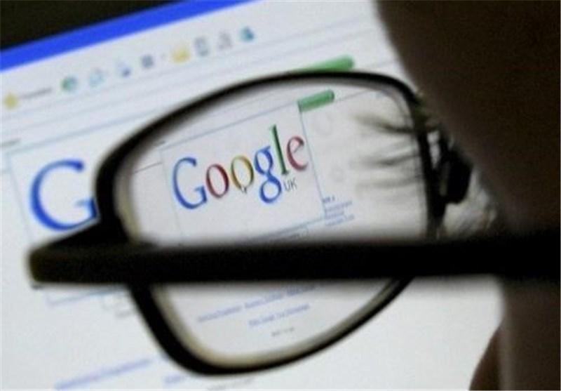 چین دسترسی کاربرانش به Gmail را محدود می نماید