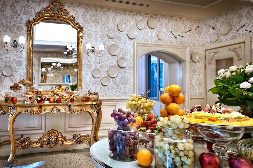 بهترین هتل های 5 ستاره میلان؛ دومین شهر بزرگ ایتالیا