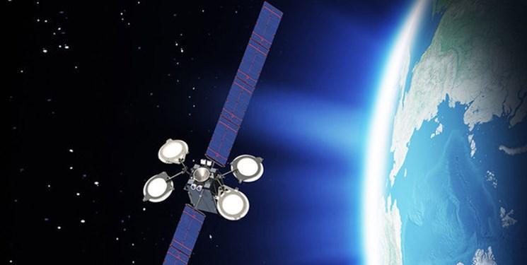 آنالیز ماهواره های سنجشی خارجی برای فراوری در ایران