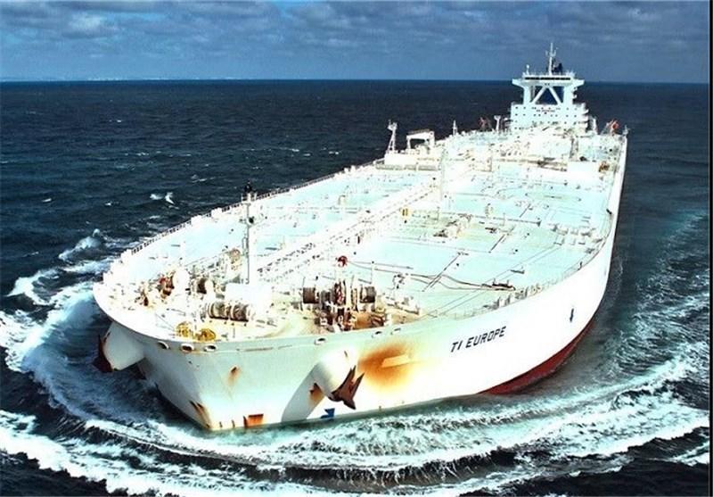 ساراس ایتالیا 100 میلیون یورو از بدهی نفتی به ایران را تسویه کرد