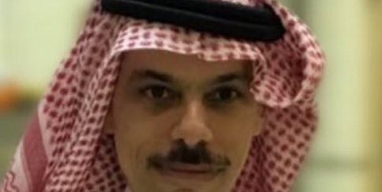 تمجید عربستان سعودی از روابط با پاکستان بعد از نشست مالزی