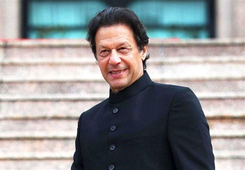 تصمیمات متناقض اسلام آباد؛ سفر قریب الوقوع عمران خان به مالزی
