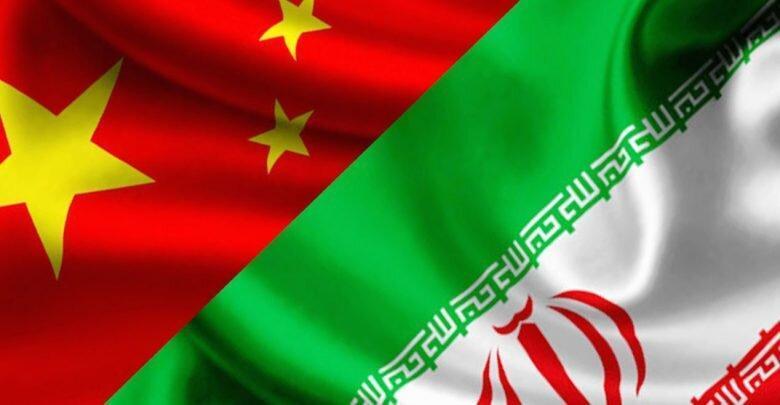 ایرانیان مقیم چین به ویروس کرونا مبتلا شده اند؟