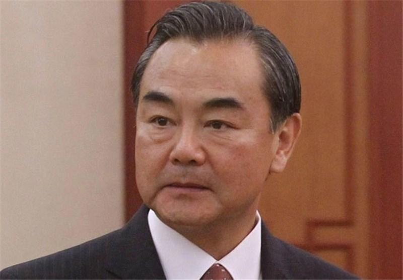 پکن به کوشش برای یافتن راه حل سیاسی برای بحران سوریه ادامه می دهد