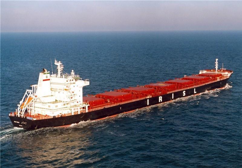 مذاکرات با اروپایی ها برای سوخت رسانی به کشتی های ایران
