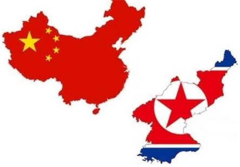 چین روابط تجاری با کره شمالی را محدود کرد